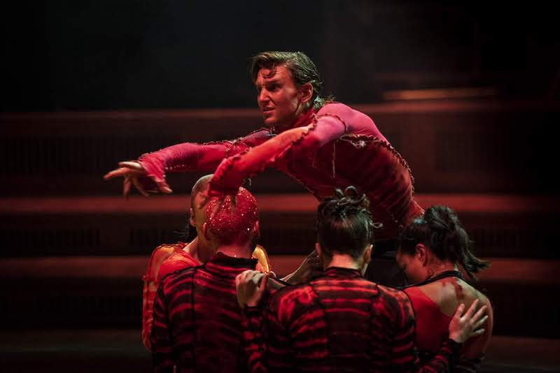 berlinartlink discover kdv dance