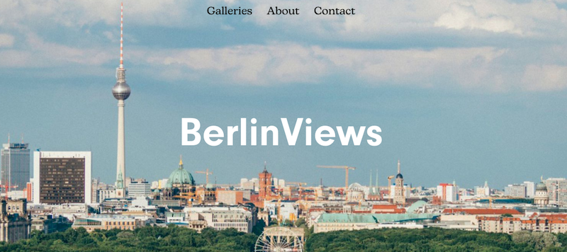 berlinartlink discover berlinviews
