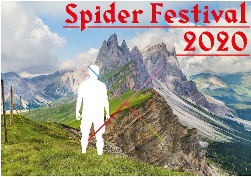berlinartlink opencall spiderfestival