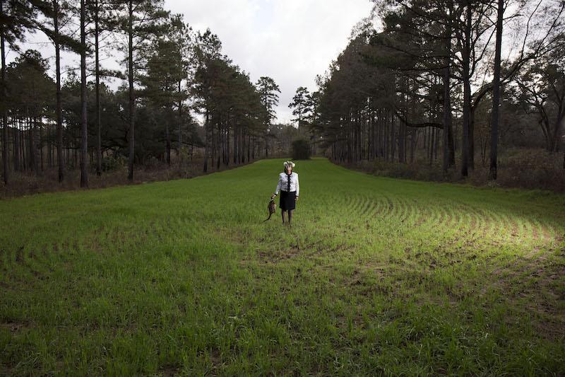 berlinartlink landscape allison janae hamilton