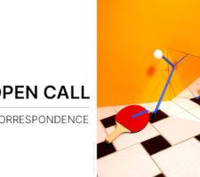berlinartlink open call art connect