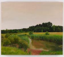 berlinartlink landscape brown partridge