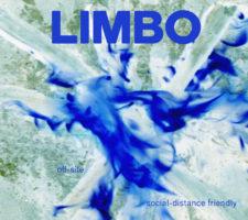 berlinartlink discover limbo