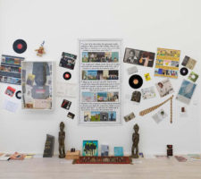 berlinartlink discover georges adeagbo