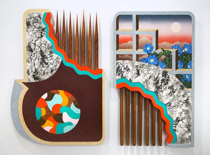 Berlin Art Link Announcement Open Call Foundwork Artist Prize