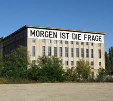 berlinartlink announcement boros berghain