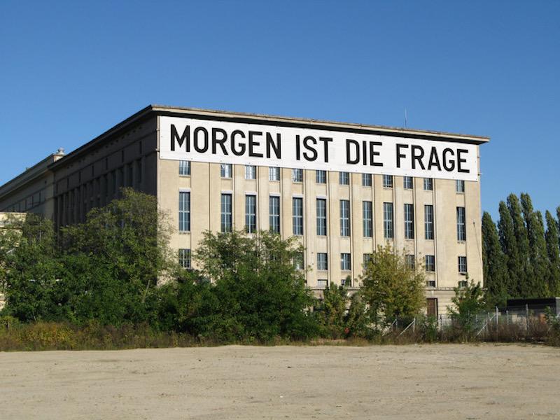 berlinartlink announcement boros berghain