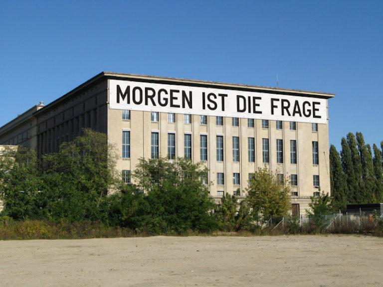 berlinartlink discover berlin art week