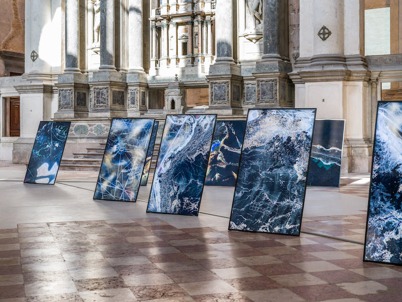 berlinartlink announcement oceans in transformation